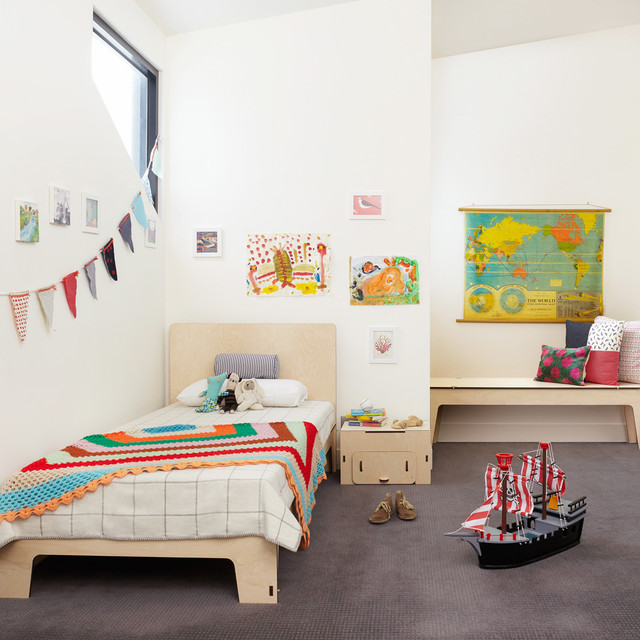 20 Home Decorating Ideas